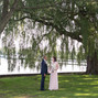 The wedding of Cheryl Auger and Kim Lovell Photography 1