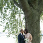 The wedding of Cheryl Auger and Kim Lovell Photography 2