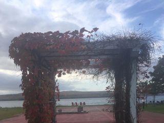 Inverary Resort on Baddeck Bay 2