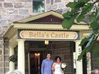 Bella's Castle 2