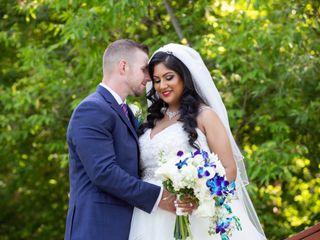 Alexandra Jakubowska Wedding Photographer 4