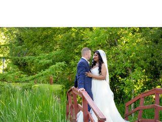 Alexandra Jakubowska Wedding Photographer 5