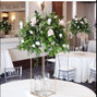 The wedding of Aviva W. and Chora Design Floral 6