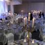 The wedding of Srdjana Ilic and The Ultimate Wedding Project 12