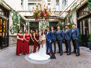 SoWedding Photo and Cinema Productions 2