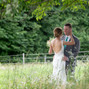 Trevor Allen Photography - Halifax Wedding Photographer 8