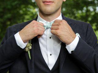 Jer Harman | Lifestyle Wedding Photography 2
