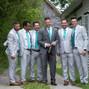 Trevor Allen Photography - Halifax Wedding Photographer 12