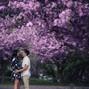 The wedding of Nicki Mcmahon and Marko D Photography 17
