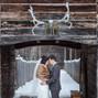 The wedding of Nicki Mcmahon and Marko D Photography 18
