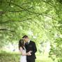 The wedding of Sarah Krul and Chantel Dirksen Photography 1