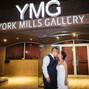 York Mills Gallery 7