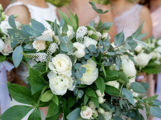 serendipity florals 4