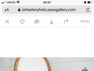 J Wheeler Photography 1