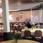 Mirage Banquet Hall 10