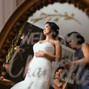 The wedding of Julius Naredo and Best for Bride - The Best Bridal Stores 1