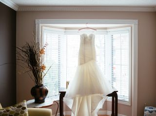 Best for Bride - The Best Bridal Stores 7