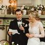 The wedding of Kristina Dejak and Southern Charm Vintage Rentals 8