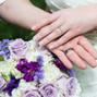 The wedding of Ashleigh and Luda Flower Salon 5