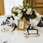 The wedding of Kristina Dejak and Southern Charm Vintage Rentals 10