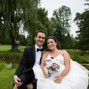 The wedding of Jaclyn Shecter and Elm Ridge Country Club 8