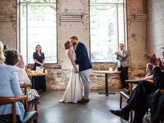 Weddings with Lori 4