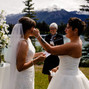 The wedding of Alicia Bowes and Moore Photography 8