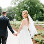 The wedding of Megan Harman and Revel Photography 10