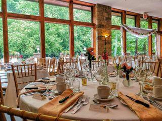 Fantasy Farm Event Centre & Banquet Hall 1