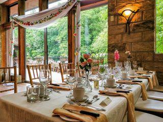 Fantasy Farm Event Centre & Banquet Hall 2