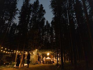 Julianne Young Weddings 2
