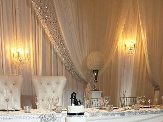 Presence Event Design and Decor 3