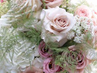 3 Girls Floral 2