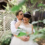 The wedding of Rachel Walpert and RockWood Photography 11