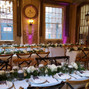 The wedding of Marie Zammit and Caffino Ristorante 11