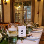 The wedding of Marie Zammit and Caffino Ristorante 12