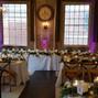 The wedding of Marie Zammit and Caffino Ristorante 14