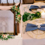 VIP Weddings & Events 8