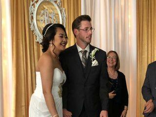 Weddings by Pat 2