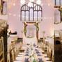 VIP Weddings & Events 9