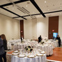 The Westin Wall Centre, Vancouver Airport 8