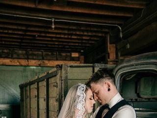 Rhona Haas Photo & Video 1