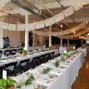 Jackie O Floral Affairs & Event Design 2