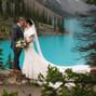 Elope In Banff 22