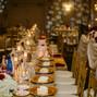 The wedding of Francesco Fiore and Rias Designs 10