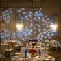 The wedding of Francesco Fiore and Rias Designs 11