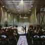 The wedding of Francesco Fiore and Rias Designs 12