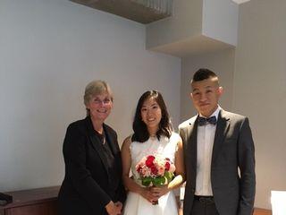 Weddings For Everyone 3