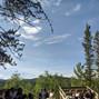 Easter Seals Camp Horizon 4