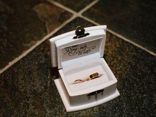 MJ Jewellers 1